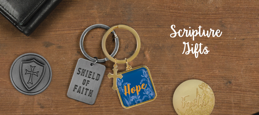 Scripture Gifts