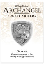 Archangel Pocket Shields