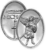 Archangel Tokens