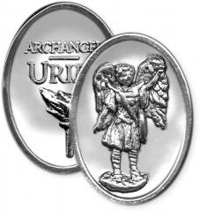 Uriel Archangel Token