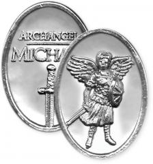 Michael Archangel Token