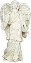 Raphael Archangel Large Figurine
