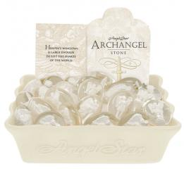 Archangel Stone 48 Piece Assortment