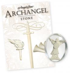 Michael Archangel Stone