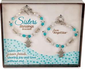 Sisters Bracelet Set