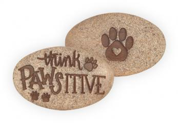 Think Pawsitive Pawsitive Stone