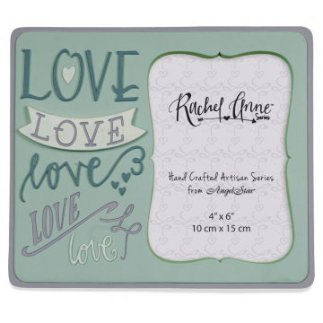 Love Artisan Photo Frame
