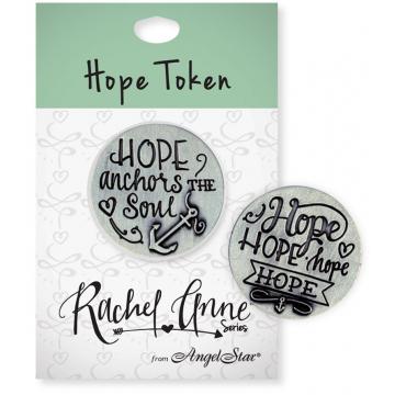 Hope Artisan Token