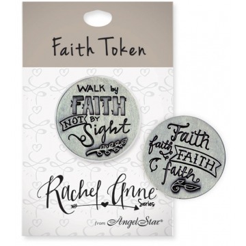 Faith Artisan Token