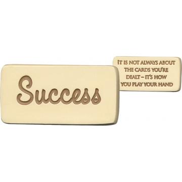 Success PosiTile