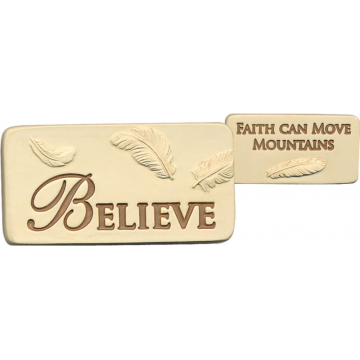 Believe PosiTile