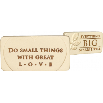 Small Things PosiTile