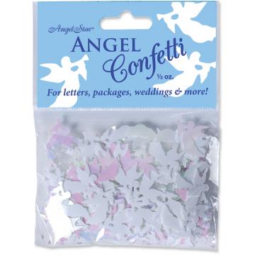 Confetti - Opal