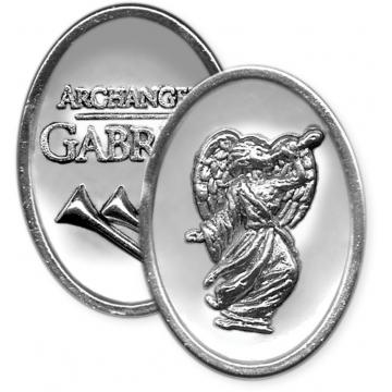 Gabriel Archangel Token