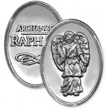 Raphael Archangel Token
