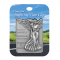 Guardian Angels Visor Clip