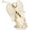 """Gabriel Archangel 7"""" Figurine"""