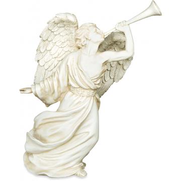 Gabriel Archangel Large Figurine