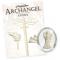Raphael Archangel Stone