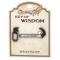 Courage Keys of Wisdom Bracelet