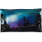 """Northern Lights 14"""" Rectangle Plate"""