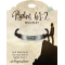Psalm 61:2 Bracelet