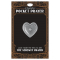 Pocket Prayer - Serenity Prayer Heart