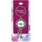 Guardian Angel Spinner Key Chain - Guardian Angel