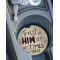 Psalm 62:8 - Psalm Auto Coaster