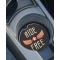 Guardian Eagle Auto Coaster - Ride Free