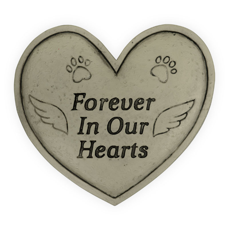 Image result for forever in our hearts