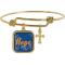 Golden Wisdom Bracelet - Hope