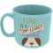 Pawsitive Inspiration Mug - Love is a Four-Legged Word