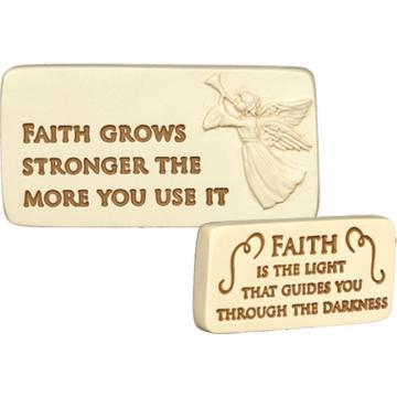Faith PosiTile