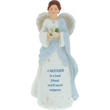Heart of AngelStar Figurine - Mother