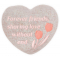 Heart of AngelStar Pocket Stone - Sister