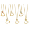 Heart of AngelStar Eyeglass Holder Pendant Assortment