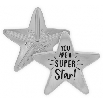Token of Paradise - You Are A Super Star