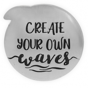 Token of Paradise - Create Your Own Waves